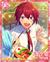(Knight of Blue Roses) Tsukasa Suou