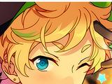 React★Magical Halloween