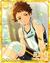 (Hopeless Boy) Mitsuru Tenma