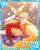 (Veteran Clown) Hinata Aoi
