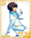 (3rd Anniversary) Ritsu Sakuma