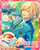 (Angel's Wings) Eichi Tenshouin