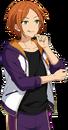 (Mischievous Cat) Hinata Aoi Full Render