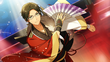 (The Strict Leader) Keito Hasumi CG2