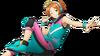 (2wink's Sparkling Smile) Yuta Aoi Full Render