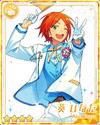 (3rd Anniversary) Hinata Aoi