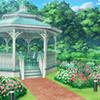Himemiya House (Garden)