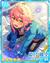 (Angel of Noel) Tori Himemiya