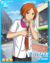 (Wrong Impression) Hinata Aoi