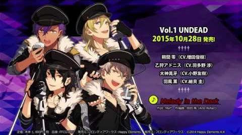 「あんさんぶるスターズ!」ユニットソングCD 試聴動画 第2弾♪