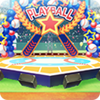 Baseball Live Stage