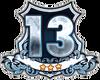 League 13