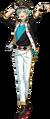 Tatsumi Kazehaya 4
