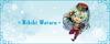 Wataru Hibiki Eccentric Snow Party 2020 1