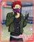 (Seinen Comic) Kuro Kiryu