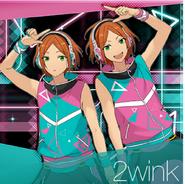 2wink Unit Album