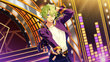 (Smile's Radiance) Hiyori Tomoe CG2