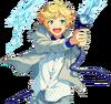 (Hopping Party) Sora Harukawa Full Render