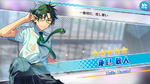 (Monthly Shoujo Comic) Keito Hasumi Scout CG