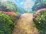Yumenosaki Private Academy