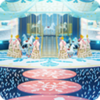StarFes Stage (Second Half Ra*bits)