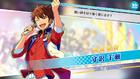 (4th Anniversary) Chiaki Morisawa Scout CG