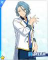 (An Idol) HiMERU M