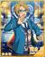 (Senpai's Departure) Makoto Yuuki