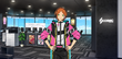 Hinata Aoi ES 2wink Uniform Outfit