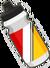 Water Supply Bottle