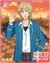 (Secret Melancholy) Kaoru Hakaze