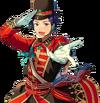(Tin Soldier) Yuzuru Fushimi Bloomed Full Render