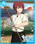 (Way of the Bow) Tsukasa Suou