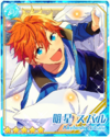 (Class Performance of Happiness) Subaru Akehoshi