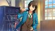(Kind Butler) Rei Sakuma CG