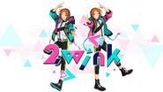 2wink Unit2