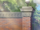 UNDEAD Lesson/Kaoru Hakaze Normal Event