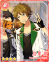 (Soothing Holiday) Midori Takamine Bloomed