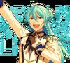 Dream Star Live Wataru 2