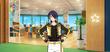 Shinobu Sengoku ES RYUSEITAI Uniform Outfit