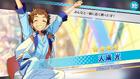 (4th Anniversary) Mitsuru Tenma Scout CG