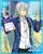 (Elation) Wataru Hibiki