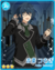 (Gravekeeper of the Books) Tsumugi Aoba