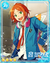 (Old Stories) Hinata Aoi