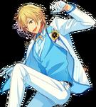 (3rd Anniversary) Kaoru Hakaze Full Render