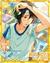 (Cheer in the Shade) Ritsu Sakuma