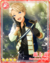 (Fervent Whirlwind) Arashi Narukami