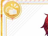 (3rd Anniversary) Tsukasa Suou