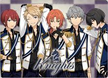 Knights Unit