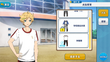 Sora Harukawa PE Uniform Outfit